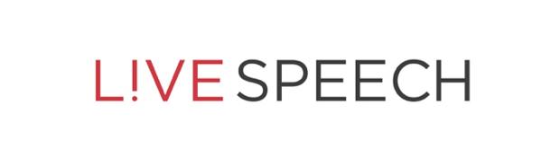 LiveSpeech