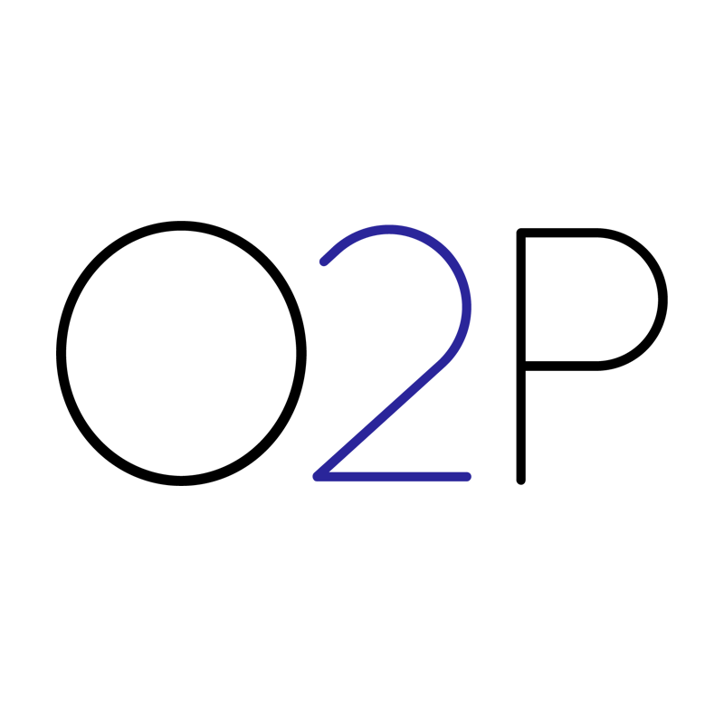O2P Conseil