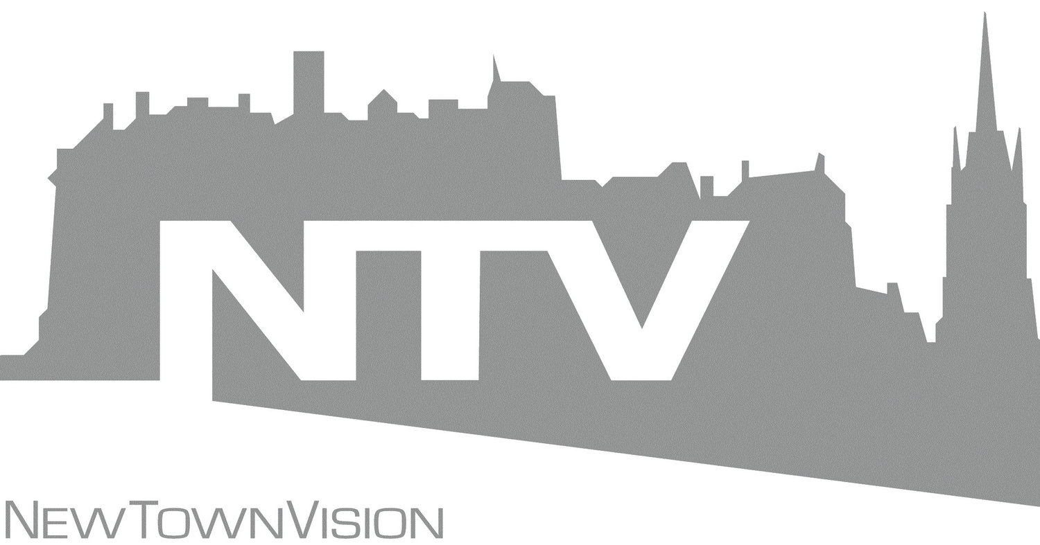 NewTownVision