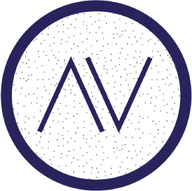 logo-anotherVision